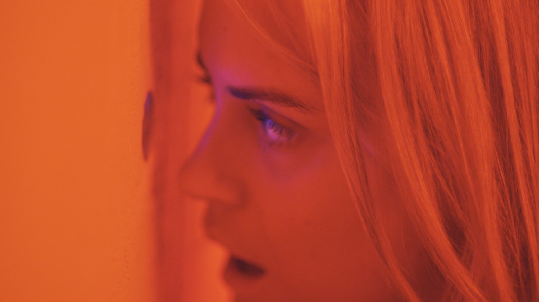 The Overnight,Taylor Schilling