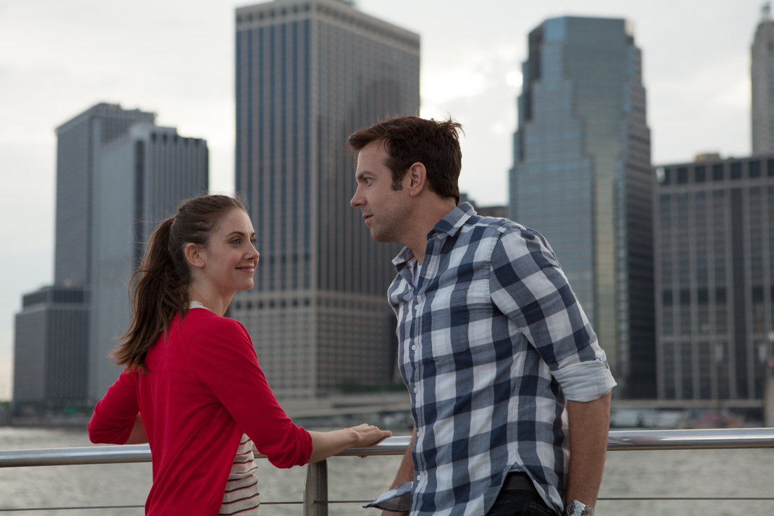 Sleeping With Other People,Alison Brie,Jason Sudeikis