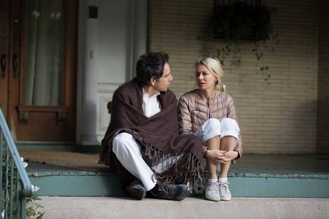 WHILE WE'RE YOUNG – Noah Baumbach