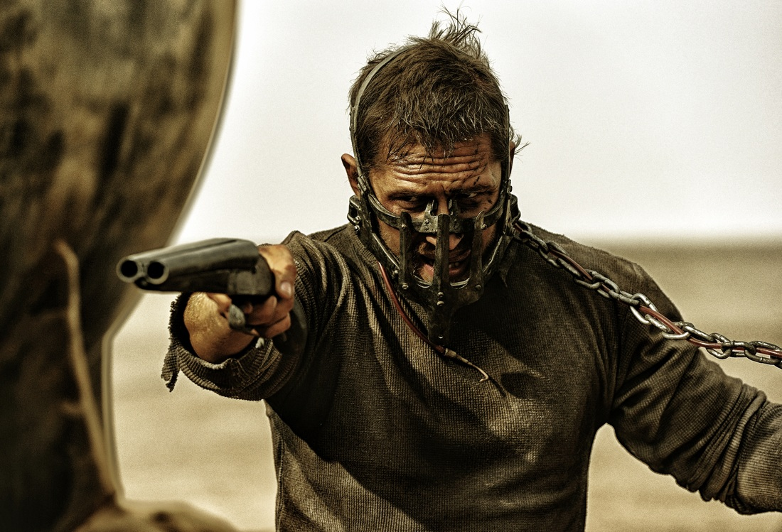 mad max,fury road,Tom Hardy