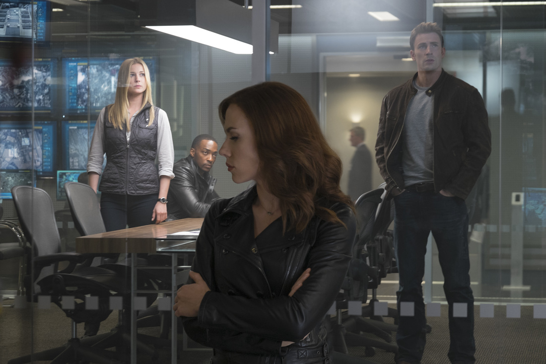 Captain America,Civil War,Chris Evans,Scarlett Johansson,Emily VanCamp,Anthony Mackie