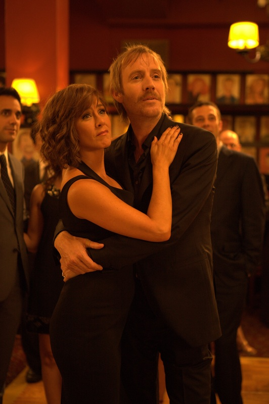 She's Funny That Way,Jennifer Aniston,Rhys Ifans