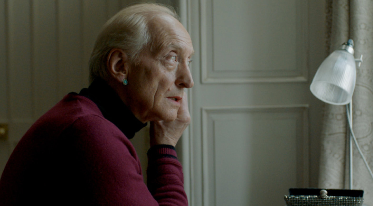 Happy New Year,Colin Burstead,Charles Dance
