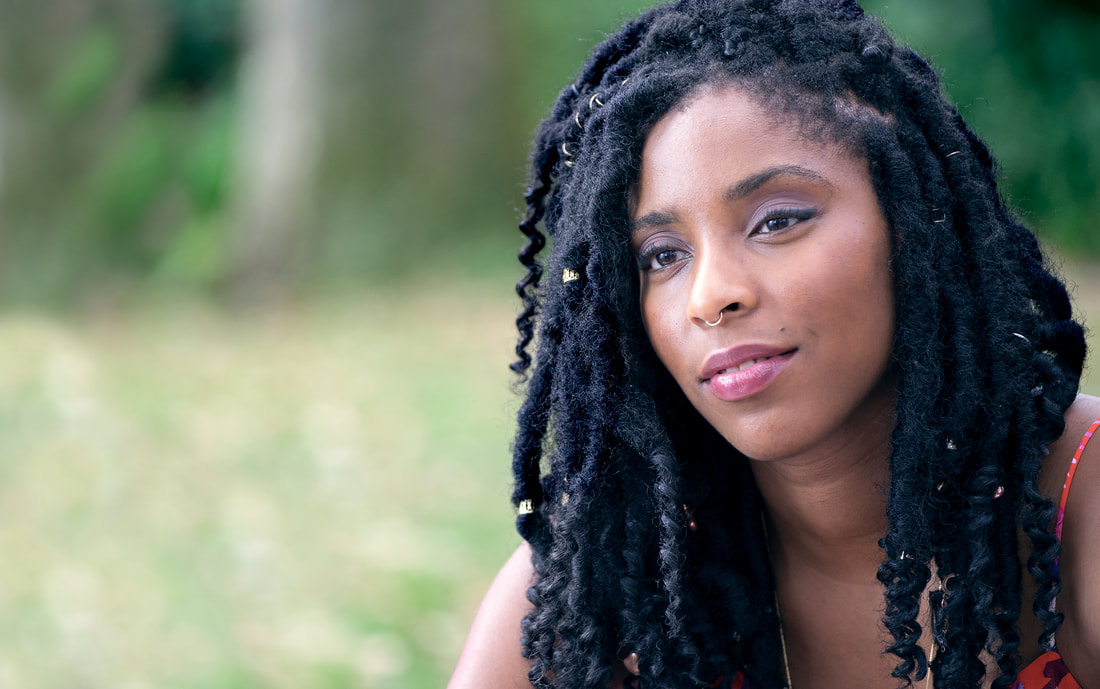 The Incredible Jessica James,Jessica Williams