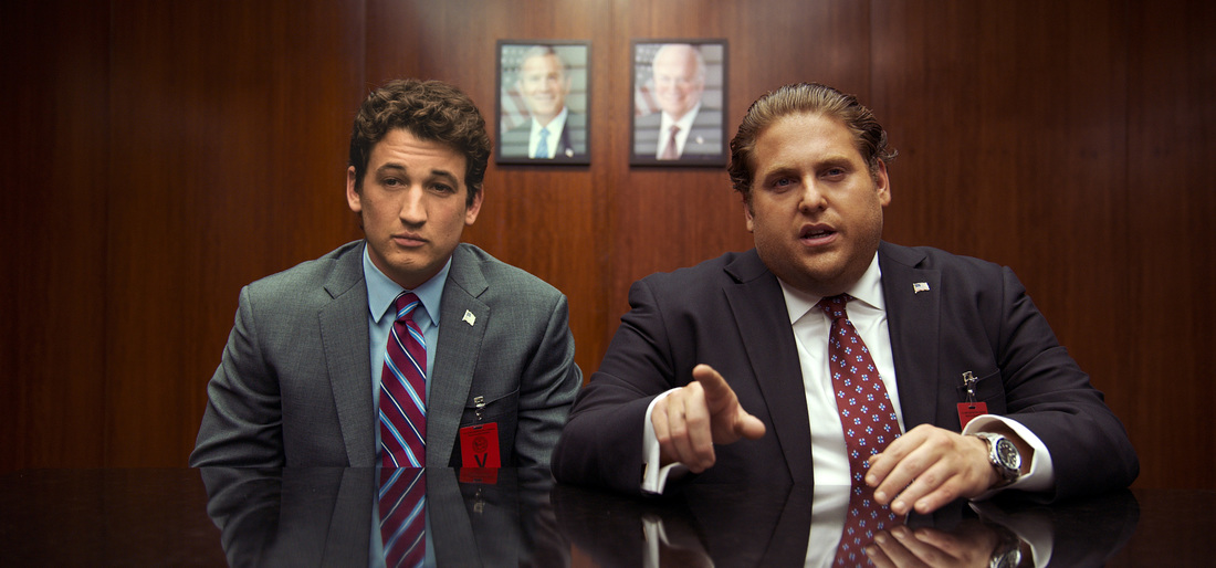 War Dogs,Miles Teller,Jonah Hill